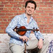 Geigenunterricht, Violinunterricht in