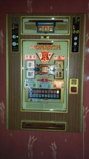 gebrauchte geldspielautomaten kaufen