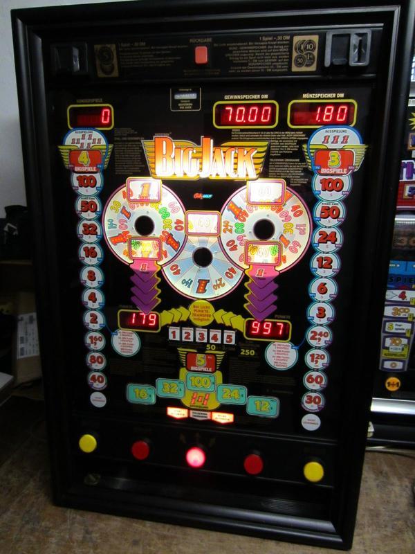 Online-kasino peliautomaatteihin java