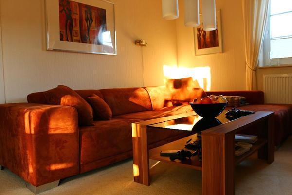 gem tliche sitzlandschaft g nstig an selbstabholer. Black Bedroom Furniture Sets. Home Design Ideas