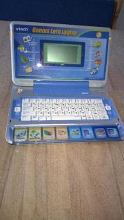 Genius Lern Laptop