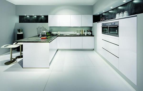 Ikea Küche Oder Markenküche