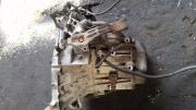Getriebe Fiat Ulysse (