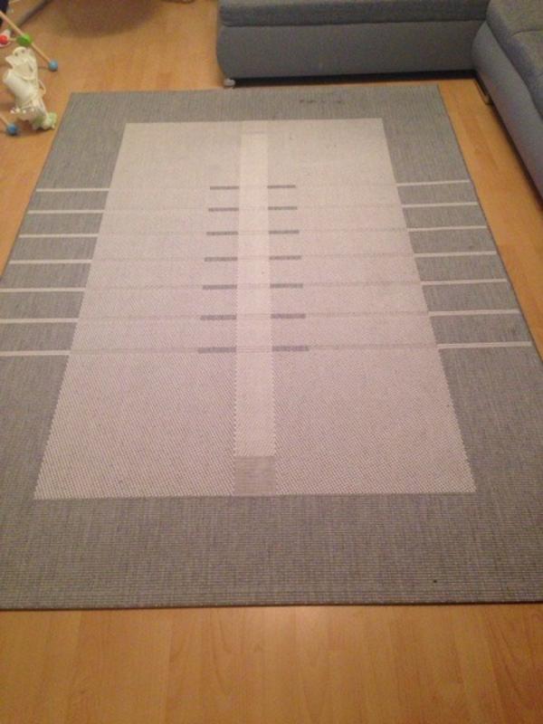 Teppiche (Möbel & Wohnen) Stuttgart gebraucht kaufen