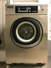 Gewerbe Waschmaschine Michaelis