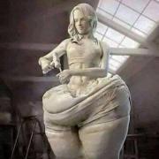 Gewichtreduktion und Körperreinigung!