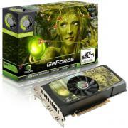 Gforce GTX 560Ti