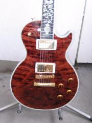 GIBSON USA Extrem