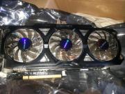 Gigabyte GTX 760