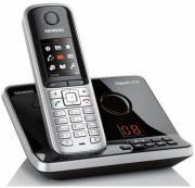 Gigaset S795 Schnurlostelefon
