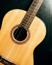 Gitarrenlehrer