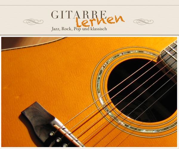 gitarrenunterricht in 80802 nachhilfe sonstiger unterricht. Black Bedroom Furniture Sets. Home Design Ideas