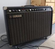 Gitarrenverstärker Yamaha