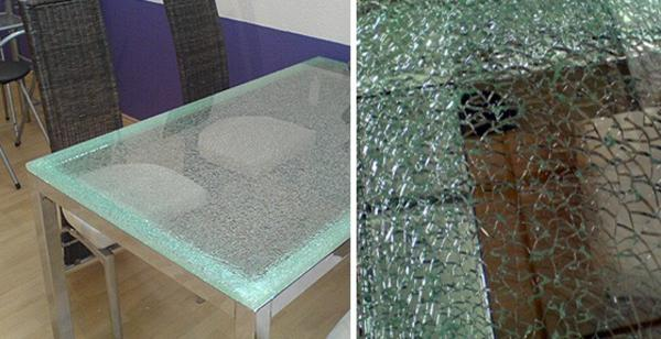 esstisch glas neu und gebraucht kaufen bei. Black Bedroom Furniture Sets. Home Design Ideas