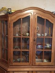 moebel zu verschenken in zweibr cken haushalt m bel gebraucht und neu kaufen. Black Bedroom Furniture Sets. Home Design Ideas