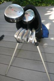 Golfschläger für Kinder (