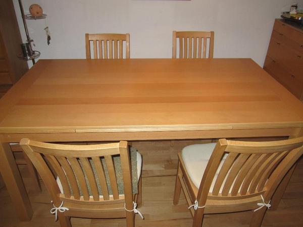 mann mobilia neu und gebraucht kaufen bei. Black Bedroom Furniture Sets. Home Design Ideas