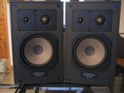 GRUNDIG Box 860A