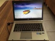 günstig! Laptop/Notebook