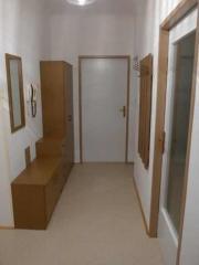 Günstige 2 Zimmerwohnung