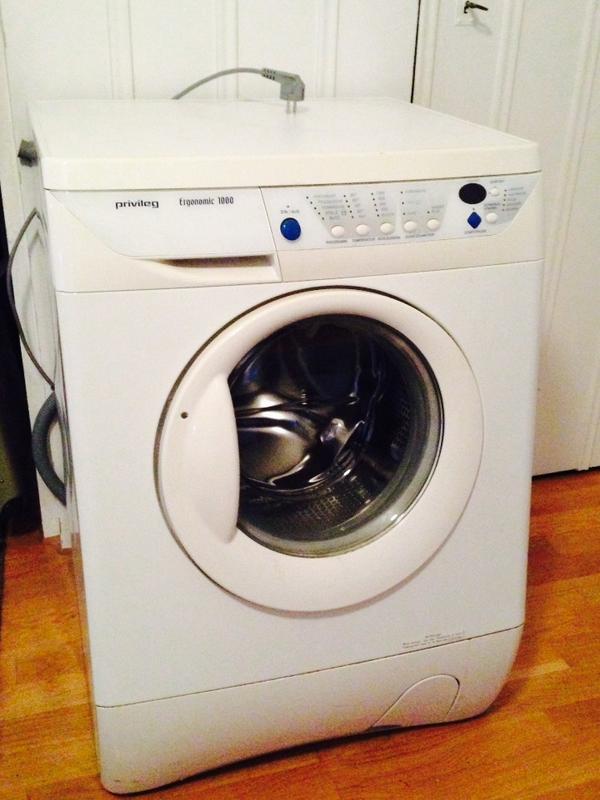 privileg waschmaschine kleinanzeigen waschmaschinen trockner. Black Bedroom Furniture Sets. Home Design Ideas