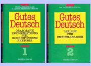 GUTES DEUTSCH - 2