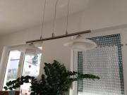Hängelampe Esszimmerlampe