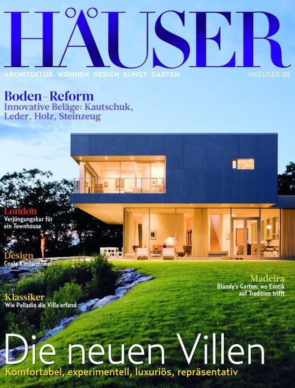 h user architekturzeitschrift 93 00 in augsburg fach und sachliteratur kaufen und verkaufen On architekturzeitschrift