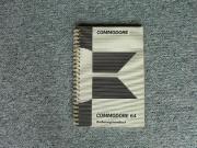 Handbuch für C64 /