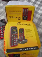 Handy Promo 365