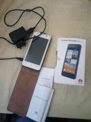 Handys Huwei Ascend