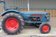 Hanomag Brilliant 600