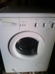 waschmaschine hanseatic kaufen gebraucht und g nstig. Black Bedroom Furniture Sets. Home Design Ideas