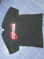 Haudegen T-Shirt