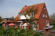 Haus Kehr-Wieder