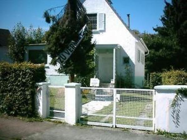 haus mit garten frankfurt m nordweststadt vermietung h user kaufen und verkaufen ber private. Black Bedroom Furniture Sets. Home Design Ideas