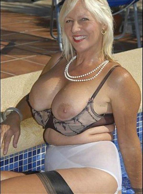 private kleinanzeigen erotik kontak24
