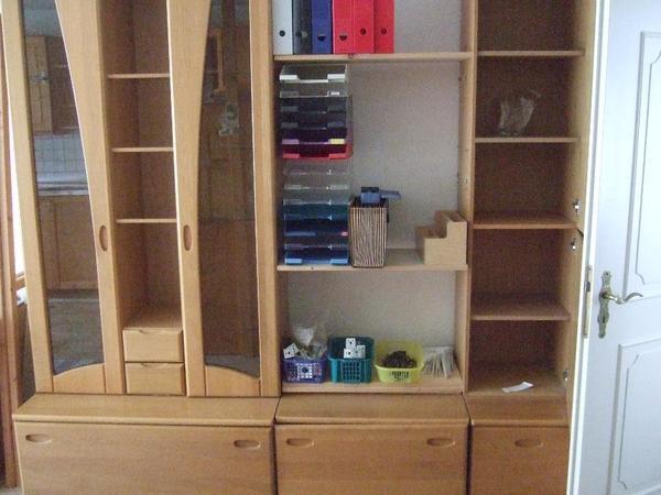 ikea mobel neu und gebraucht kaufen bei. Black Bedroom Furniture Sets. Home Design Ideas