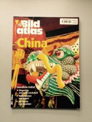 HB Bildatlas China