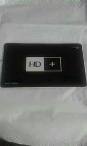 HD+ Karte 004