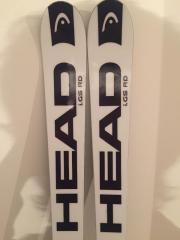 Head iSpeed RD GS-Rennski neu Original Riesenslalom-Rennski aus dem HEAD Race Department, 181cm, der Ski wurde professionell präpariert (88Grad) und nur ein Rennen gefahren. Wir ... 600,- D-82319Starnberg Heute, 12:09 Uhr, Starnberg - Head iSpeed RD GS-Rennski neu Original Riesenslalom-Rennski aus dem HEAD Race Department, 181cm, der Ski wurde professionell präpariert (88Grad) und nur ein Rennen gefahren. Wir