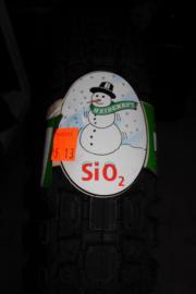 Heidenau Winterreifen SiO2