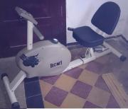 Heimtrainer RCM1