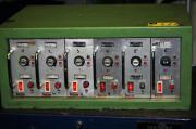 Heißkanalregelgerät Incoe C6-