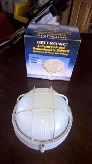 Heitronic Lampe für