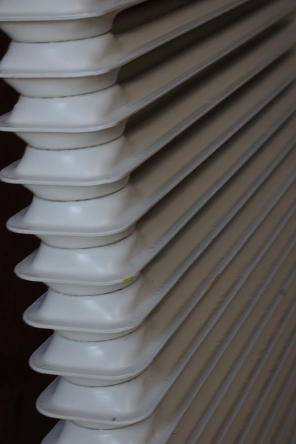 heizk rper in lustenau elektro heizungen wasserinstallationen kaufen und verkaufen ber. Black Bedroom Furniture Sets. Home Design Ideas
