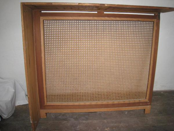 h he ca 110cm l nge ca 128cm tiefe ca 29cm wiener. Black Bedroom Furniture Sets. Home Design Ideas