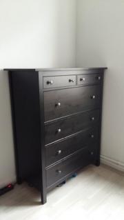 ikea m bel in eltville gebraucht und neu kaufen. Black Bedroom Furniture Sets. Home Design Ideas