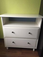 ikea hemnes tisch haushalt m bel gebraucht und neu. Black Bedroom Furniture Sets. Home Design Ideas
