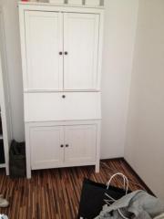 hemnes weiss in heidelberg haushalt m bel gebraucht und neu kaufen. Black Bedroom Furniture Sets. Home Design Ideas